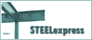 more information about STEELexpress ...
